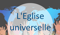 eglise universelle2.png