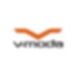 V-Moda_logo_250x250px-1.png