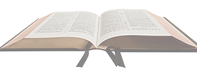 bible-1108074_1920_edited.png