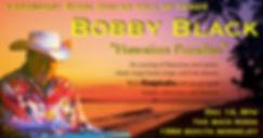 Bobby2-1.9by1.jpg