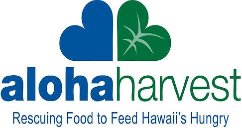 alohaharvest.jpg