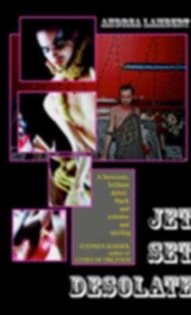 JSDthumb.jpg