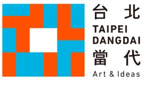 Kawai in Taipei Dangdai 2020