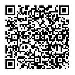 hamasaki-QR.jpg