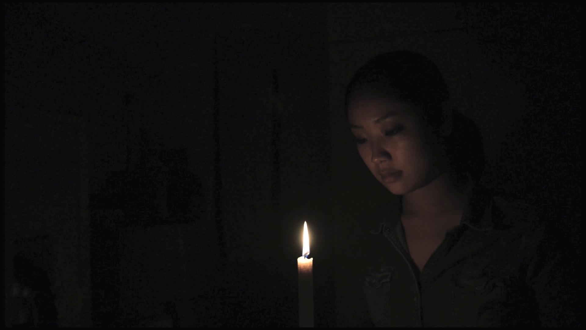 浜崎亮太『Enlighten』@川崎市市民ミュージアム