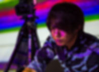 portrait-ryotahamazaki.jpg