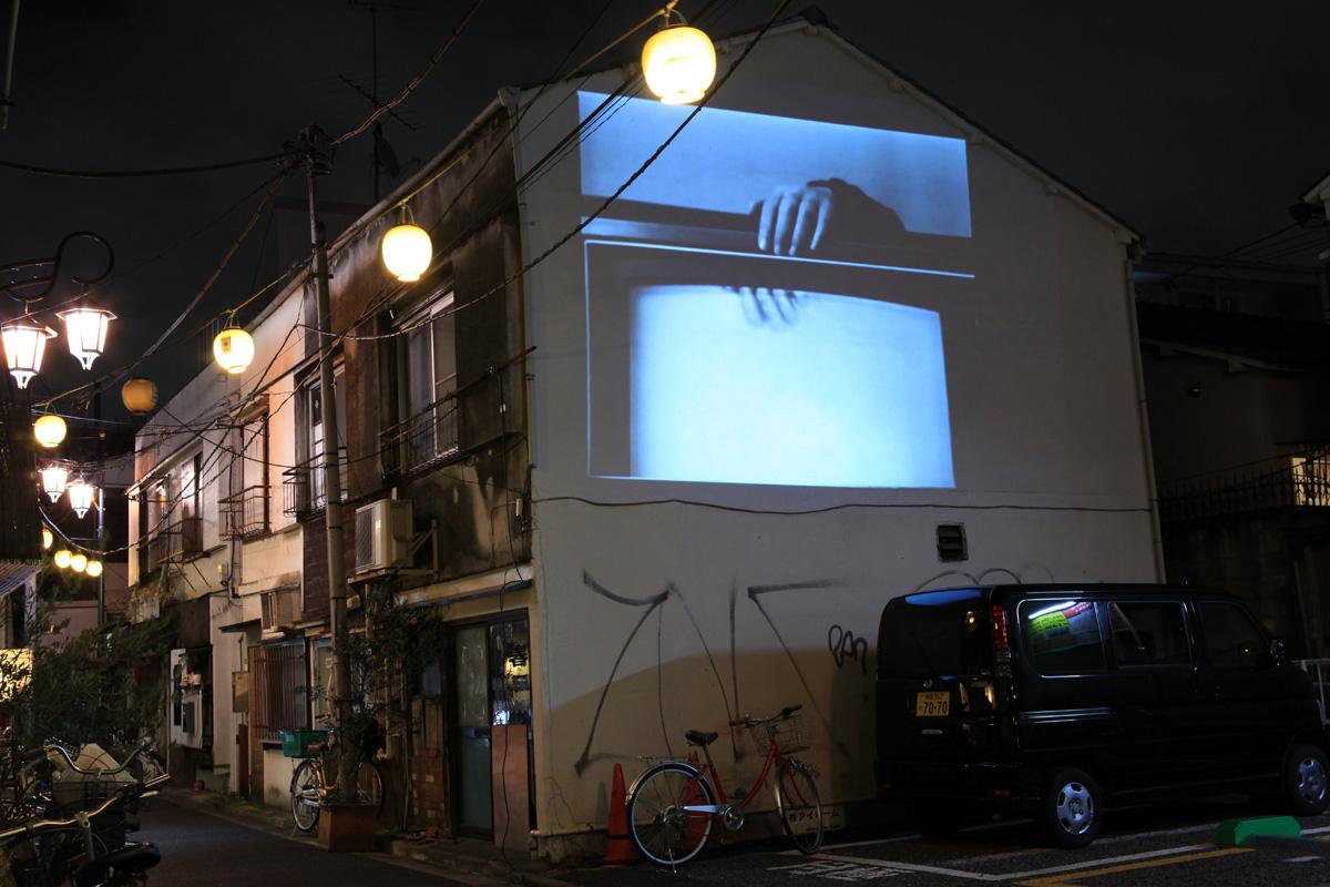 videoartpromenadeinAsagaya2015 (6)
