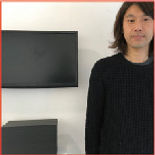nishiyamakao.jpg