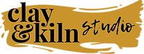 ClayKiln_Logo_Blk-text (2).png