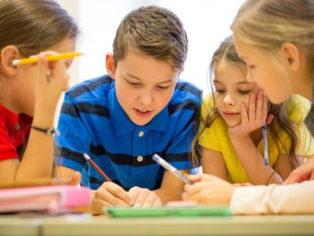 Eğitime Kalpten Bağlanmak için Öğrenci Merkezli Tasarım