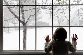 Pamuktaki Fasulyeden, Penceremdeki Kara