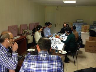 TRT Kent Radyo