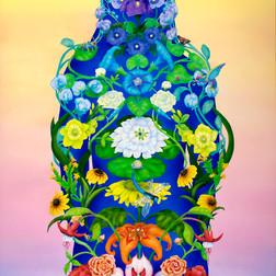 Awakening-Garden Totem
