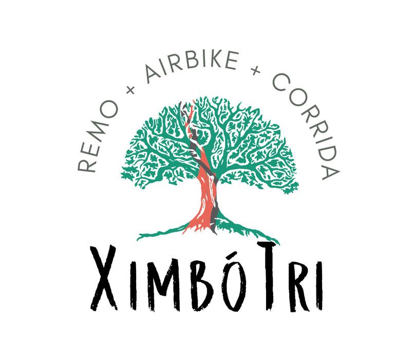 Ximbó Tri