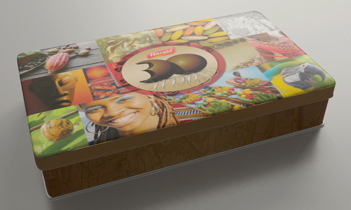caixa2011-4.jpg