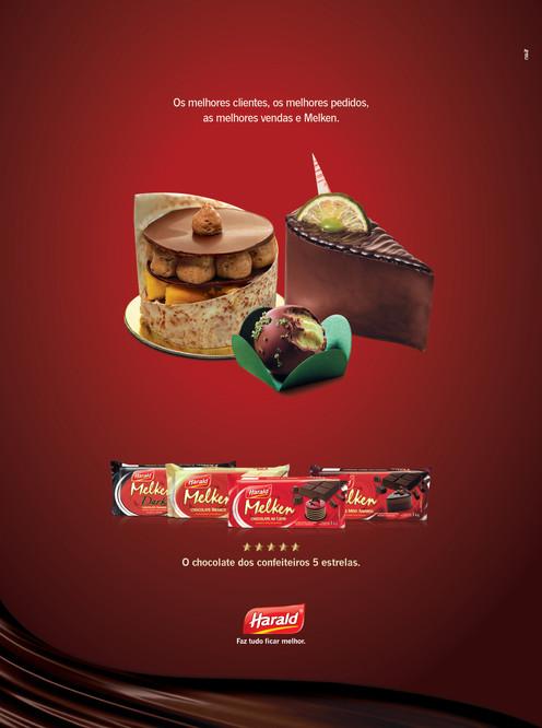 Campanha_ingredientes e Melken-OP2-.jpg