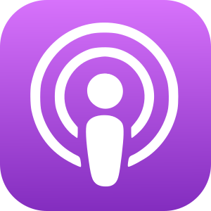 300px-Podcasts_(iOS).svg
