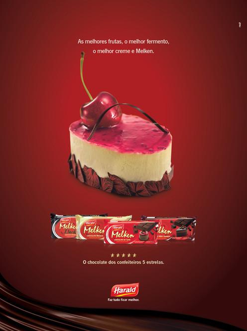 Campanha_ingredientes e Melken-30 anos2.