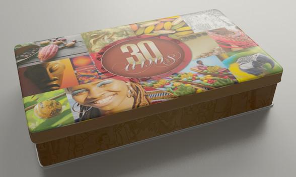 caixa2011-1.jpg