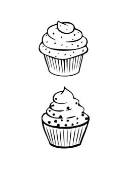 Cupcake002-01.jpg