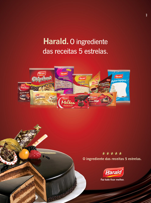 Anuncios_Linha Geral_ok.jpg