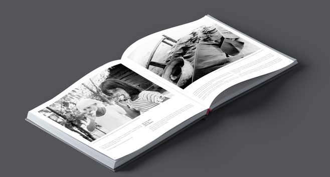 Eware-Book-Mockup.jpg