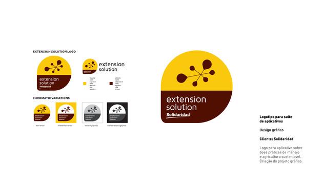 Design de logotipo
