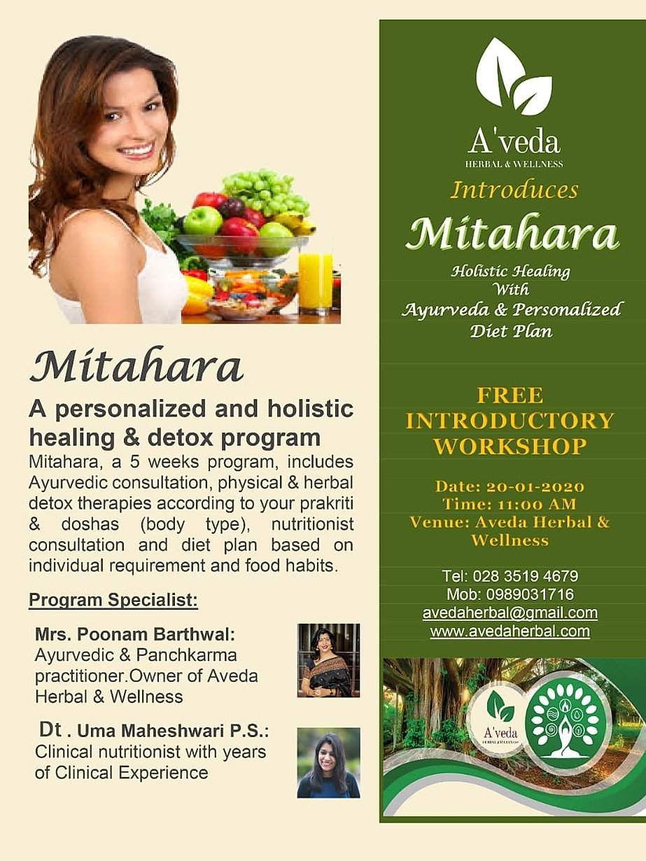 Mitahara%2520Intro_edited_edited.jpg