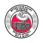 Roscommon-School-logos-14.jpg