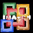 logo_final_transparent_nobyline.png