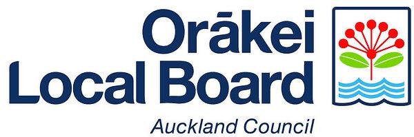 Orakei-LB-logo-e1534926949899.jpg