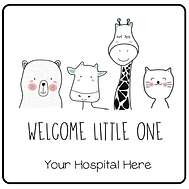 Your Hospital Here (24).png