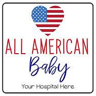 _All American Baby.jpg