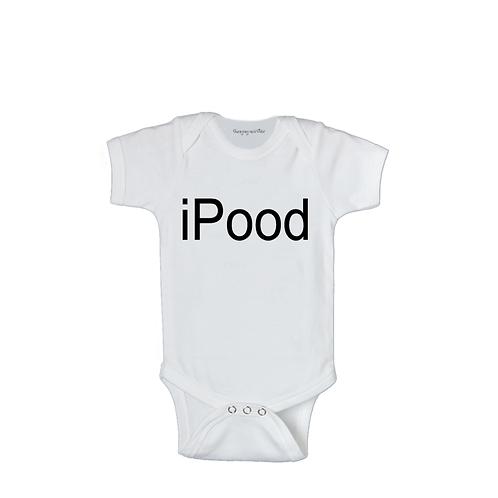 iPood #WO404