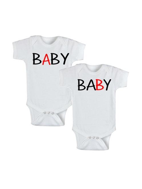 BaBY BAbY #WO210