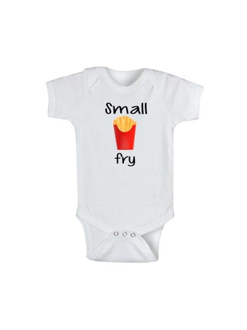 Small Fry #WO275