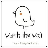 Worth the Wait Chick.png