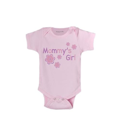 Mommy's Girl #PO31
