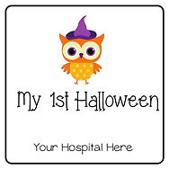 My 1st Halloween Owl.jpg