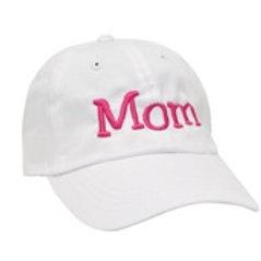 Mom Cap #186M