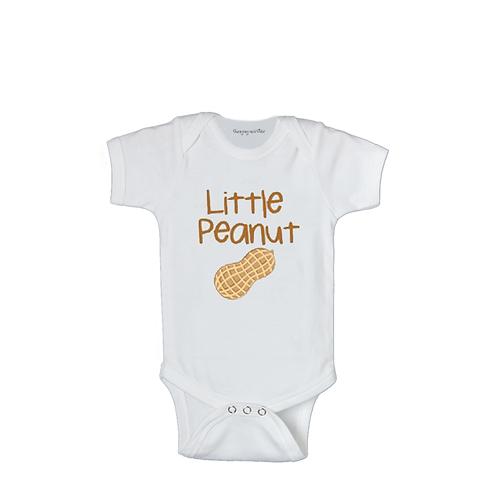 Little Peanut #WO104