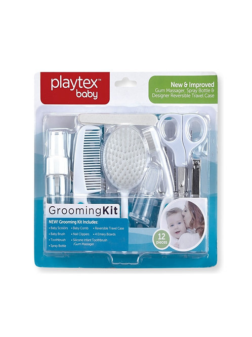 Grooming Kit #81003