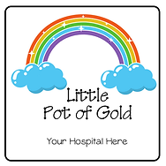 Copy of Little Pot of Gold.png
