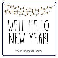 Well Hello New Year.jpg