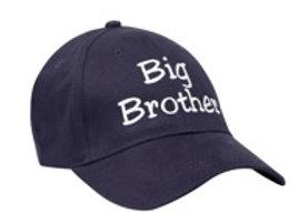Big Brother Cap #657B
