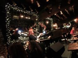 Dueling Pianos at Pat O'Brien's