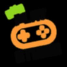 OurPlayStudio Logo
