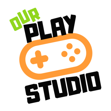 OurPlayStudio Logo
