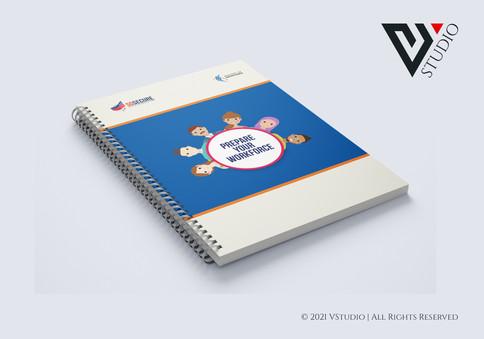 SGSecure Handbook