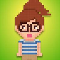 game writer.jpg